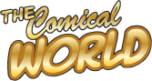Бренд: Comical World