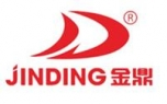 Бренд: Hangzhou Jinding Import & Export Co. Ltd.