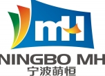 Бренд: Ningbo Melody Import&export Co Ltd