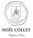Бренд: Noel Collet Et Compagnie Sa