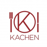 Бренд: Kachen Ceramic Co