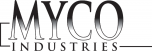 Бренд: Myco International Co.ltd