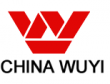 Wuyi Shirong Home Articles Co.ltd.