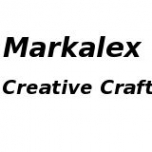 Бренд: Markalex Creative Craft Corp.