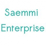 Бренд: Saemmi Enterprise Co., Ltd.