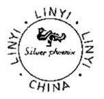 Бренд: Linyi Zongyuan Art&crafts Co,.ltd
