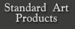 Бренд: Standard Art Products
