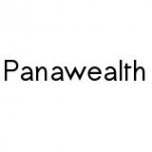 Бренд: Panawealth International Holdings Limited