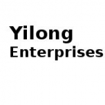 Бренд: Yilong Enterprises Co., Ltd