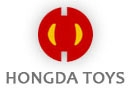 Бренд: Dafeng Hongda Toys Co.,ltd