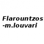 Бренд: Flarountzos-m.louvari And Co.
