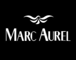 Бренд: Marc Aurel