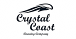 Бренд: Crystal Coast