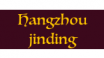 Бренд: Hangzhou Jinding Import & Export Co., Ltd