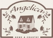 Angelica Home & Country S.r.l. A U.s. Divisione Miss Country