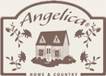 Бренд: Angelica Home & Country S.r.l. A U.s. Divisione Miss Country