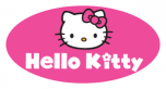 Бренд: Hello Kitty