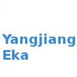 Бренд: Yangjiang Eka Industries Ltd