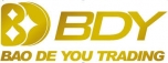 Бренд: Fuzhou Baodeyou Traiding Co., Ltd