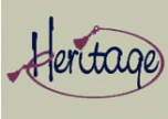 Бренд: Heritage India Exports. Pvt. Ltd.
