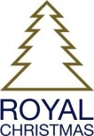 Бренд: Royal Christmas