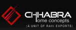 Бренд: Chhabra Home Concepts Pvt. Ltd