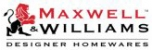 Бренд: Maxwell & Williams