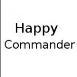 Бренд: Happy Commander