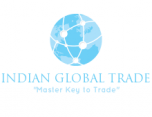 Бренд: Global Indian Trade Ltd.