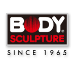 Бренд: Body Sculpture
