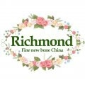Бренд: Richmond