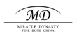 Miracle Dynasty