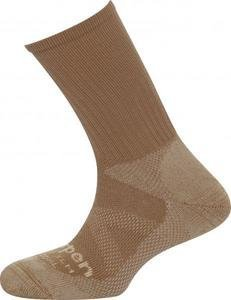 Носки: Термоноски Lorpen HMS Upland Game Midweight Hunt Sock (680) (9887)