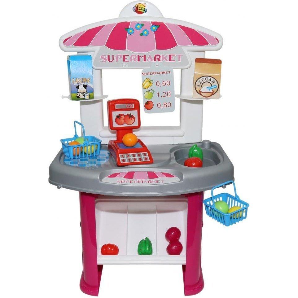 Игрушки Купить Интернет Магазин Для Девочек