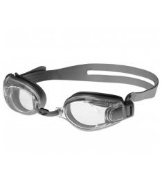 Очки для плавания: Очки Zoom X-fit, Silver/Clear/Silver, 92404 11 (164823)