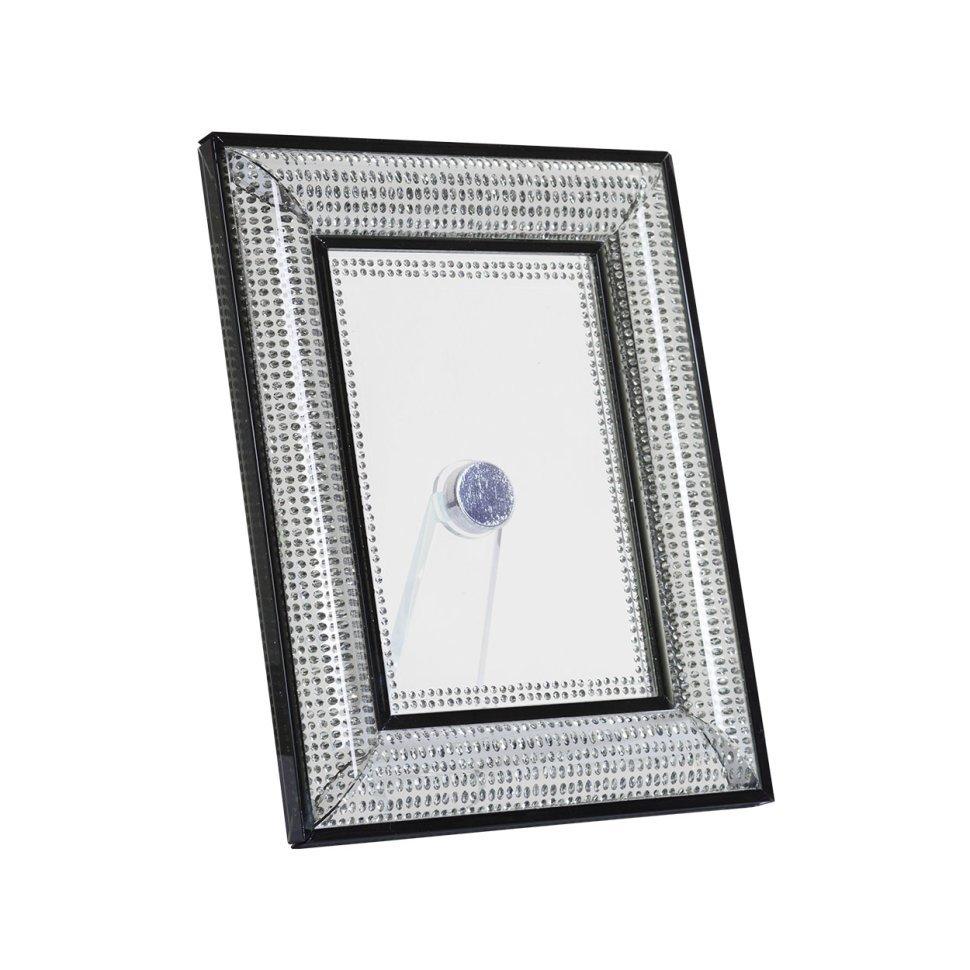 перепутать стеклянная рамка для фото спб обоями картинками рабочий