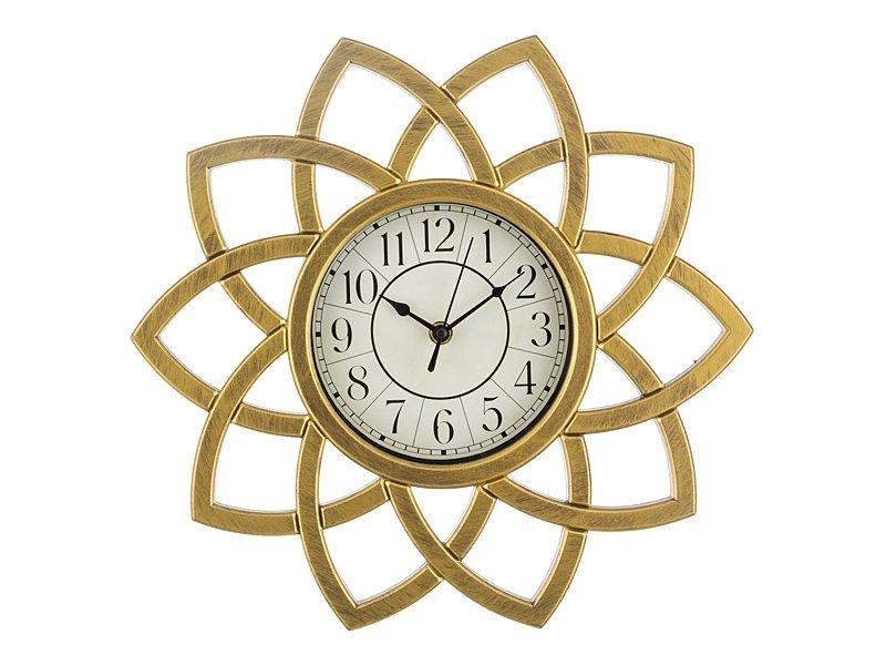 Интернет магазин наручных часов Купить недорогие