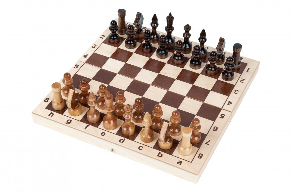 Купить Шахматы В Интернет Магазине Беларусь