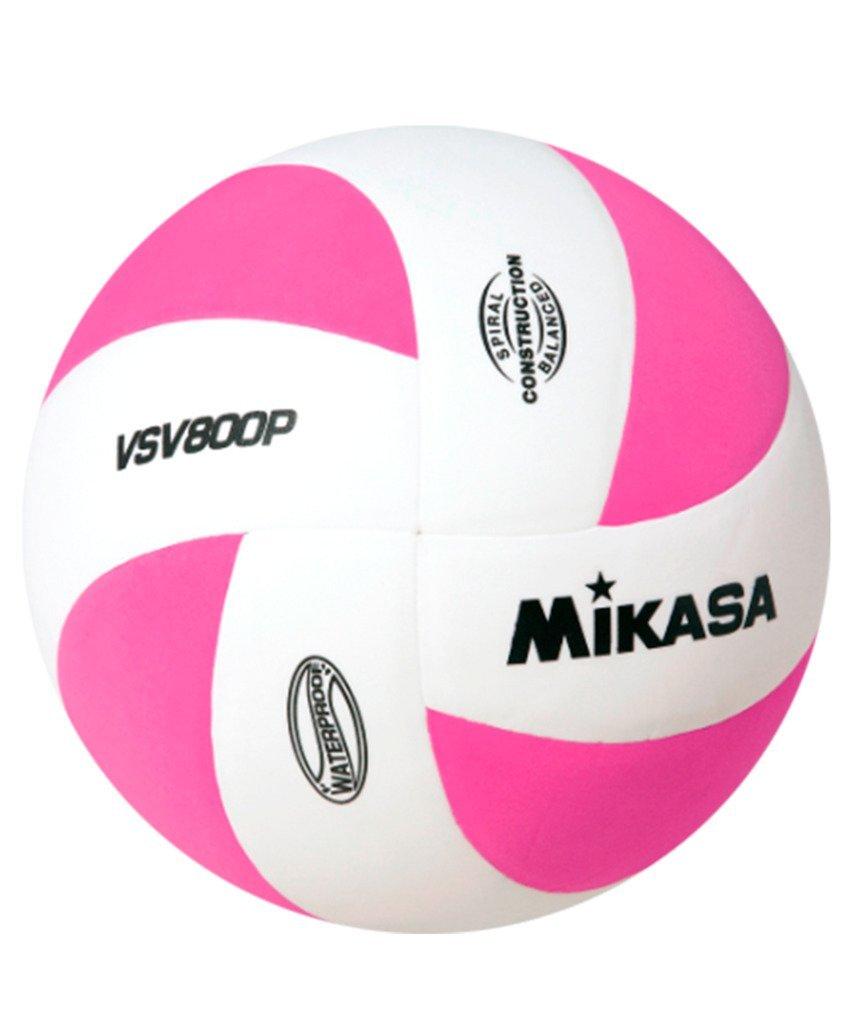 Интернет Магазин Спортивных Товаров Для Волейбола