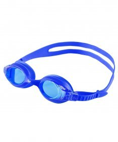 Очки для плавания: Очки X-Lite Kids, Blue/Blue, 92377 77 (7697)