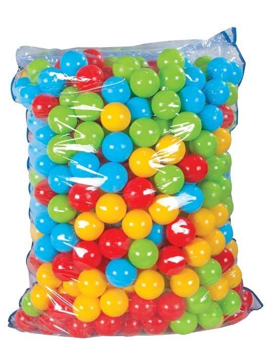 бассейн с шариками недорого термобелья