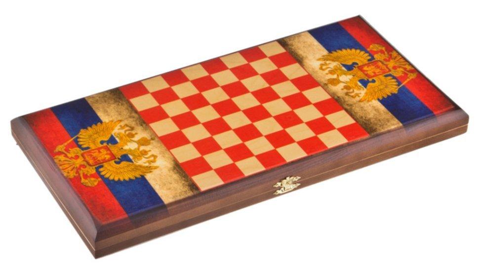 nardi-shahmati-kazino-igri-opt