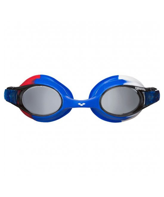 Фото Очки X-Lite Kids Mirror, Red/Blue/Blue, 92420 74 (164843) - интернет-магазин МегаТерем в Москве