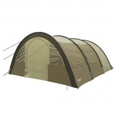 Палатка Campack Tent Urban Voyager 6 (10870)