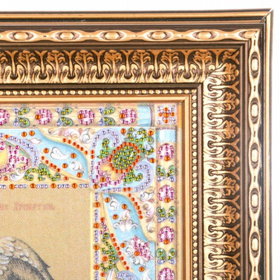 Икона святой ангел хранитель 42х36см (562 ...: megaterem.ru/predmeti_interiera/ikony/ikona-svyatoy-angel-khranitel...