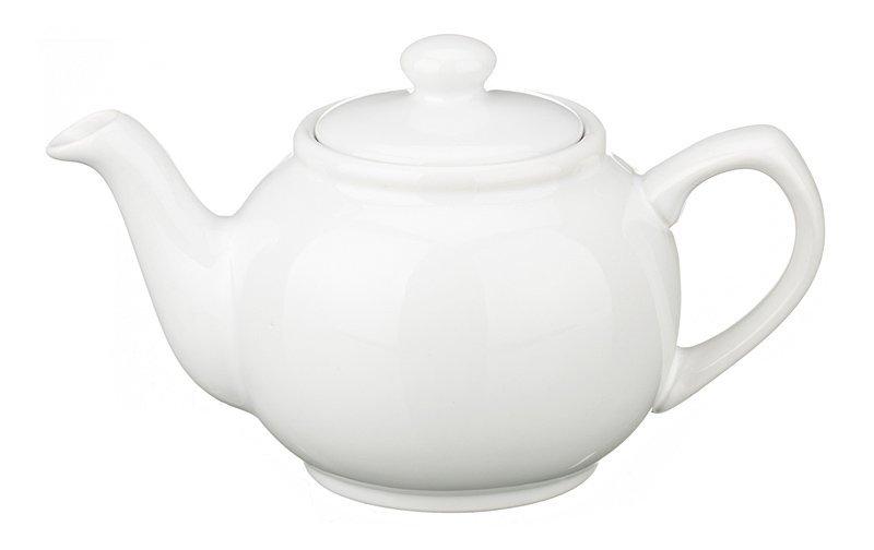 Заварочные чайники и Кофейники - выбрать и купить