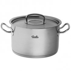 Кастрюля Fissler, серия Original pro collection - 8412320